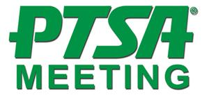 PTSA Meeting and Updates