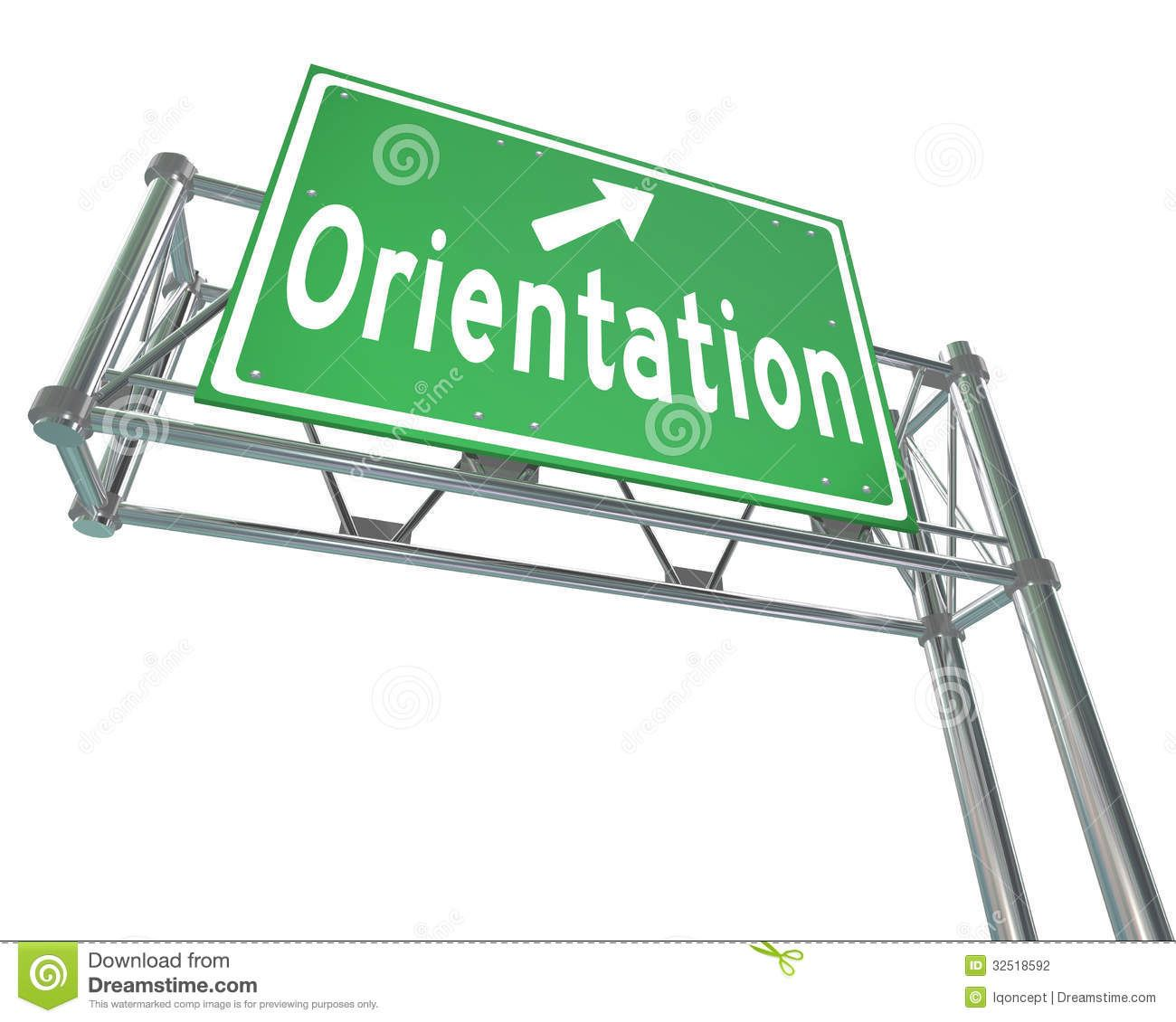 Thornton High School 2020-2021 Orientation for New and Returning Students