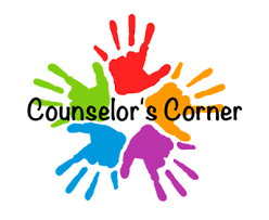 Student and Families, need to speak with one of our counseling staff?  Click here to schedule an appointment