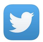 JHS twitter
