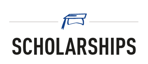 Scholarship Resources!