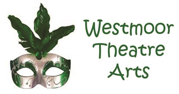Westmoor Theatre Arts