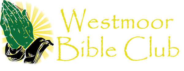 Bible Club Logo