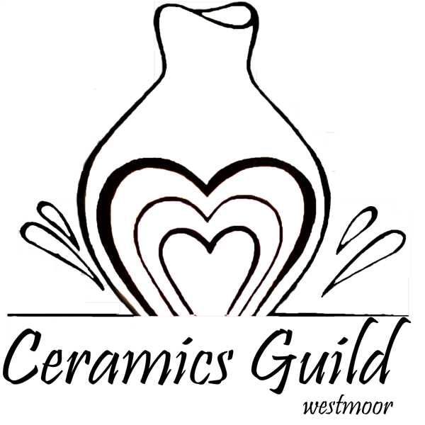 The Ceramics Logo