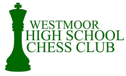 Westmoor High School Chess Club