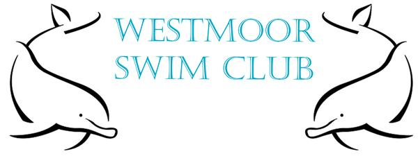 westmoor swim club