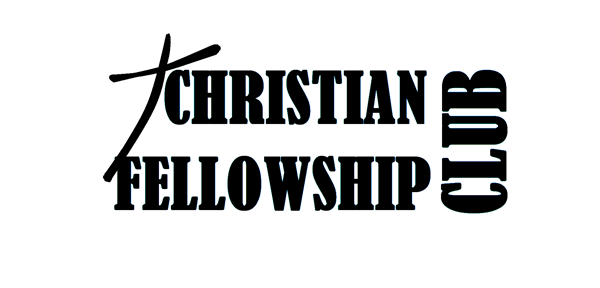 ChristianFellowshipLogo