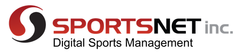 Click here to register for SportsNet