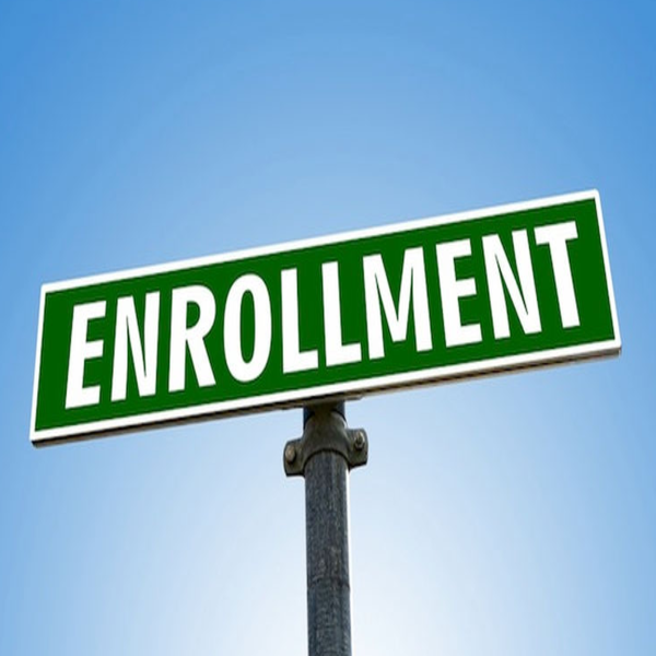 2019-2020 Enrollment Processes and Time Lines