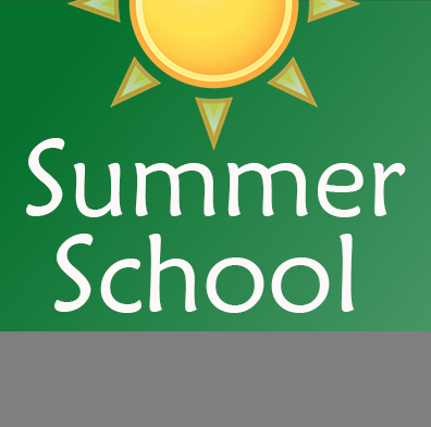 Summer School 2019, Apply Now