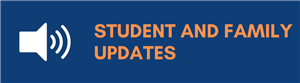 Updates_for_Students
