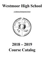 WHSCourseCatalog