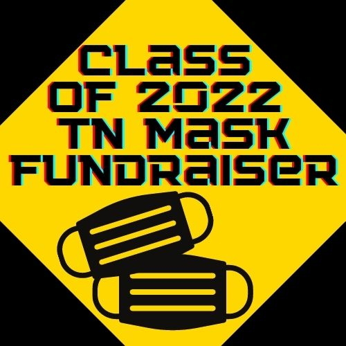 Order a TN Mask Now!