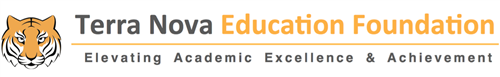 Terra Nova Education Foundation Logo