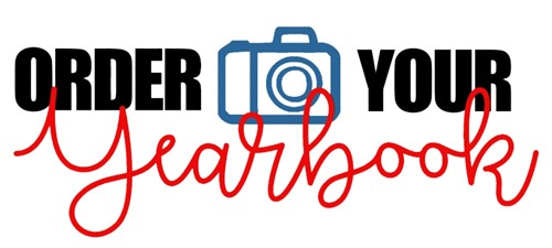Order a yearbook at the lowest price of the year!